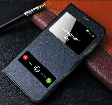 4870285cfa SmartLike Samsung J5 Prime SM-G570F HIGH Quality Window  Amazon.in   Electronics