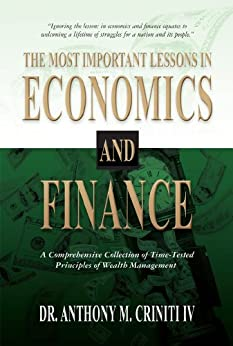 the significance of the lessons in economics What is home economics  beecher argued for the importance of domestic life and sought to apply scientific principles to childrearing, cooking, and housekeeping.