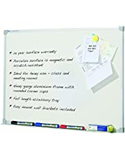 Save up to 10% on selected Office Display Frames from Quartet. Discount applied in prices displayed.