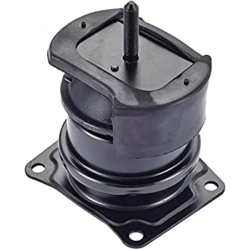 Front Engine Motor Mount for 1998-2003 Honda Accord Acura TL V6 A6592