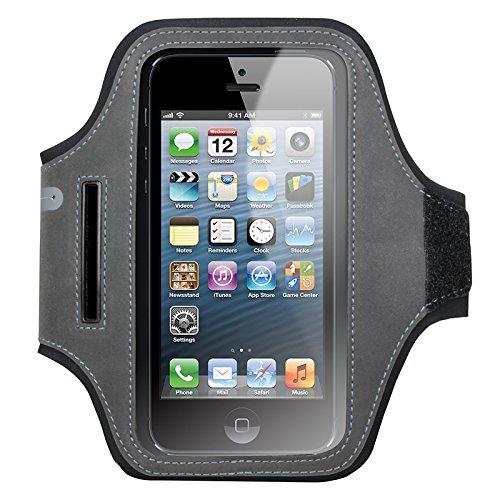 Cygnett CY1617CXACT mobile phone case - mobile phone cases
