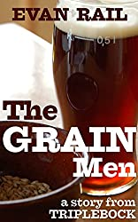 The Grain Men