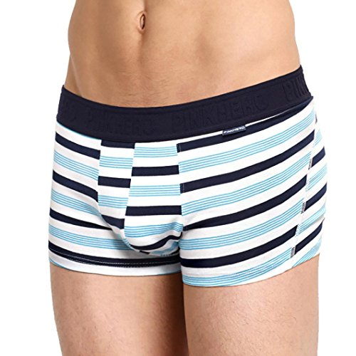 Mens Underwear Clearance Sale,Wintialy Pink Heroes Blue Ocean Boxer Underpants Knickers Briefs Shorts -