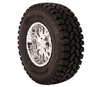 Amazon pro comp tire 56315 xtreme at 31575r16 pro comp pro comp tire 56315 xtreme at 31575r16 sciox Image collections