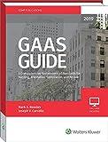 GAAS Guide, 2019 (Miller GAAS Guide)