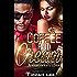 COFFEE AND CREAM: A CINCINNATI LOVE STORY
