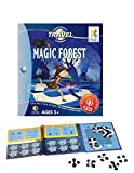 Travel Magic Forest