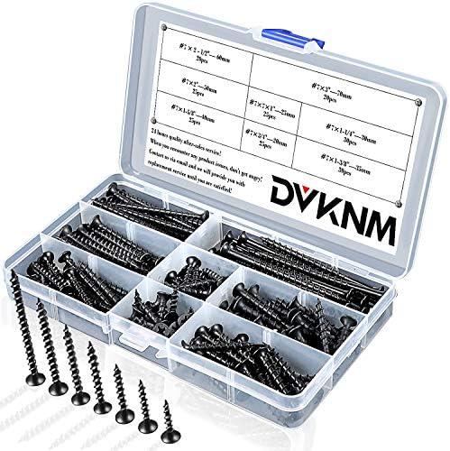 screws-drywall-screws-quality-black