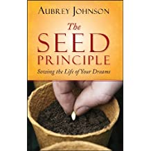 The Seed Principle
