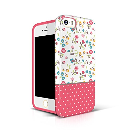 teen dating apps for iphone 5s cases