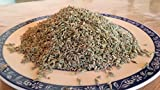 Lavender Flowers - 1/2 Pound - Super Grade - Our Earth's Secrets