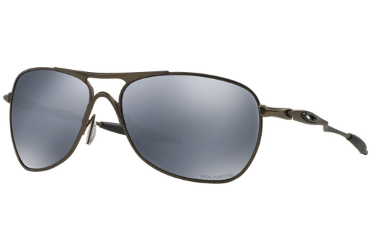 oakley sportsonnenbrille herren