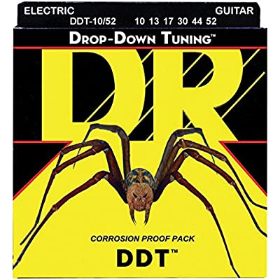 dr-strings-drop-down-tuning-big-n