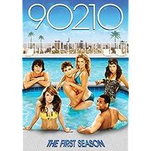 90210: The First Season