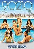 90210: Season 1 (DVD)