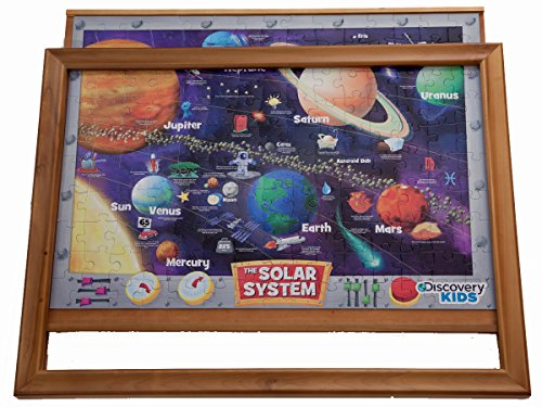 jigframe-light-500-large-jigsaw-puzzle-frame-to-245-inches-x-186-inches