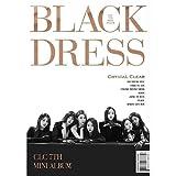 CLC [BLACK DRESS] 7th Mini Album CD+Photobook+Postcard+Card K-POP SEALED