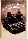 The Elsewhere Community, Hugh Kenner, 0195132971
