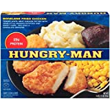 Hungry Man Boneless Fried Chicken, 16 oz., (8 count)