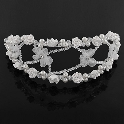 edealmax-polimero-decor-flower-imitazione-perla-strass-dettaglio-sposa-realizzati-a-mano-fascia-fascia-dei-capelli
