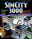 SimCity 3000: Strategies and Secrets (Unofficial) (Strategies & Secrets) by DA Tauber (1999-02-26)