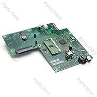 HP LaserJet P3005 Network Formatter - Refurb - OEM# Q7848-61006