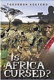 Is Africa Cursed?