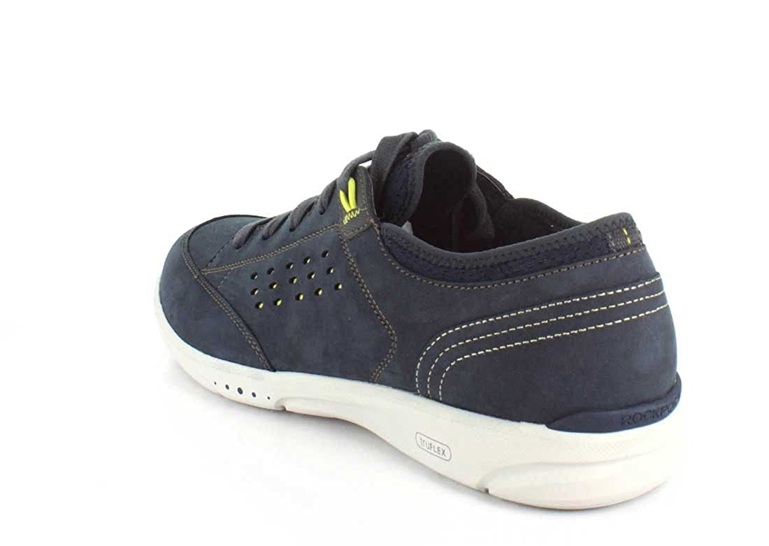 Rockport Rockport Rockport - Männer Truflex M Spitze Toe Schuhe c9f3a9