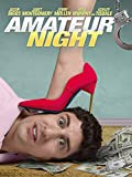 Amateur Night