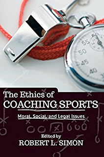 Amazon sports in society issues and controversies ebook the ethics of coaching sports moral social and legal issues fandeluxe Gallery