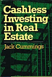 Cashless Investing in Real Estate