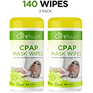 Amazon Com Cpap Accessories Health Amp Household