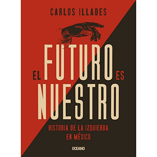 Futuro es nuestro, El