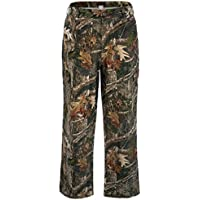 Insect Xtreme Six-Pocket Insect Repellent Hunting Pants:...