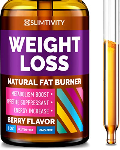 supports fast metabolism