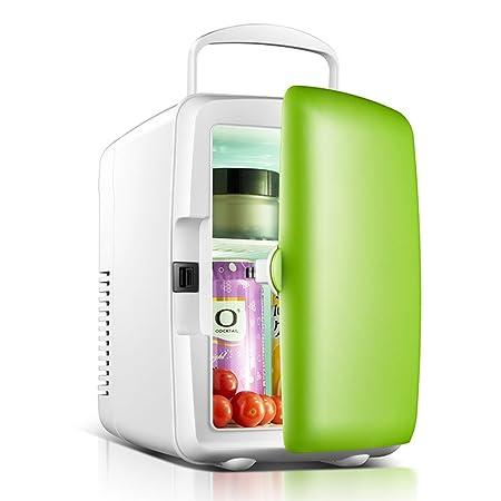 QI FANG BUSINESS Botiquines Congelador Refrigerador de insulina ...