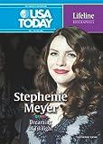 Stephenie Meyer, Katherine E. Krohn, 0761352201