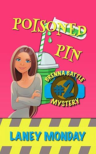 Battle Pin - 3