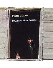 Flyin' Shoes [Vinyl]