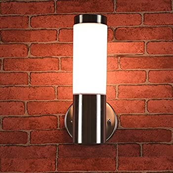Feit Electric Led Wall Sconce Indoor Amazon Com