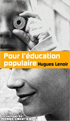 Livre gratuits Pour l'Education Populaire (1849 - 2009) pdf, epub ebook