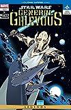 Star Wars: General Grievous (2005) #3 (of 4)