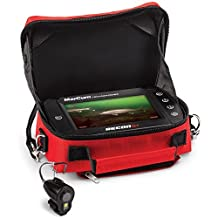Marcum Recon 5 Plus Underwater Camera Viewing System by MarCum