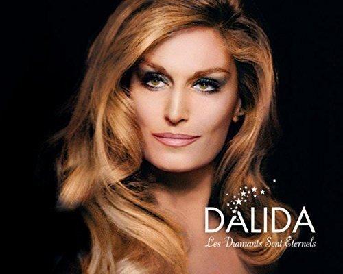 Dalida - The Best of the Classics Part 5 - Zortam Music