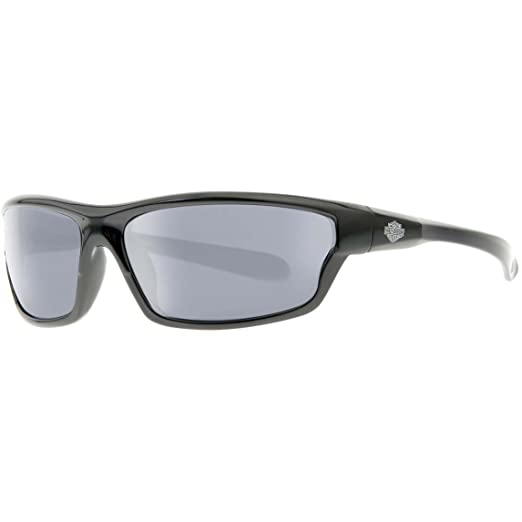 2d8c43f8bf Image Unavailable. Image not available for. Color  Harley-Davidson Mens  Sunglasses