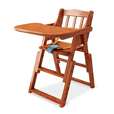 Hwt\'s Folding chair Table Et Chaise pour Enfants en Bois ...