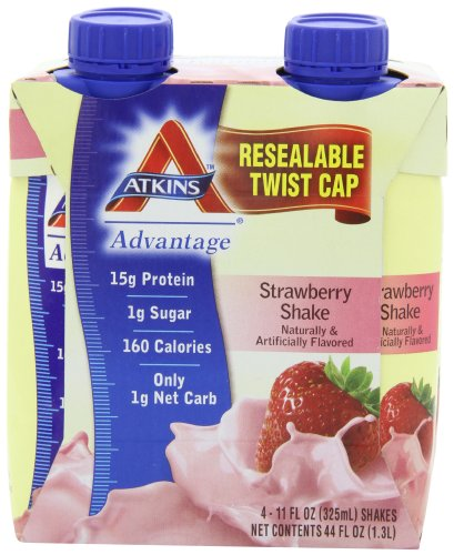atkins-ready-to-drink-shake-strawberry-11-ounce-aseptic-containers-pack-of-8