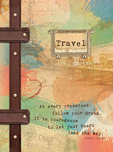 Travel Journal ()
