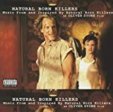 Natural Born Killers: A Soundtrack For An Oliver
