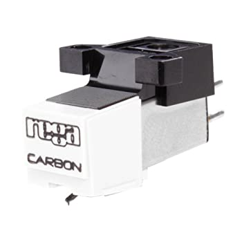 Rega - Carbon MM Phono Cartridge